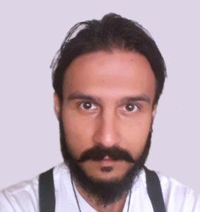 Mehdi_Nodehi