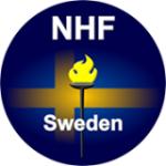 NHF Sweden