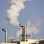Kemikalier förorening