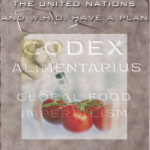 Codeximperialism