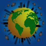 Miljö_kemikalier