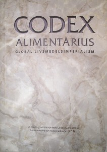 bokbild_codex
