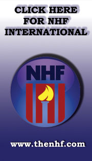 nhf_international