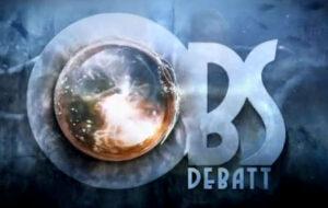 obs_debatt