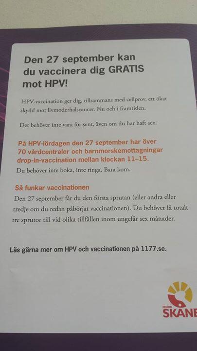 vaccinera_dig_gratis