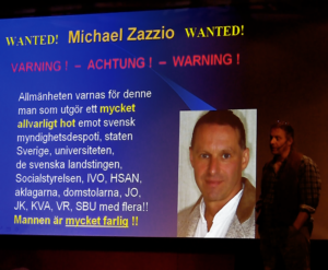ZazzioStockholm20140426