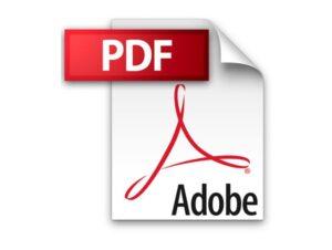 pdf_adobe