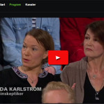 Linda_Karlström