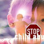 child-334309__180