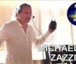 Michael Zazzio
