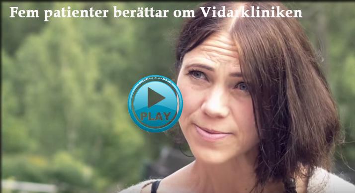 vidarkliniken1