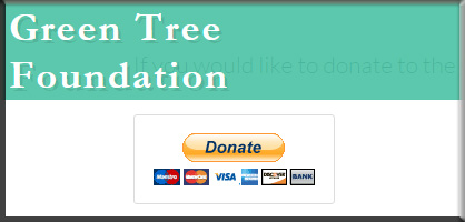 donate_green_tree_foundation