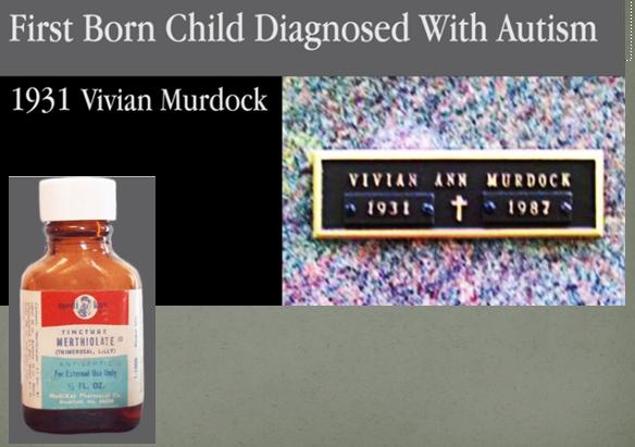 first_child_autism
