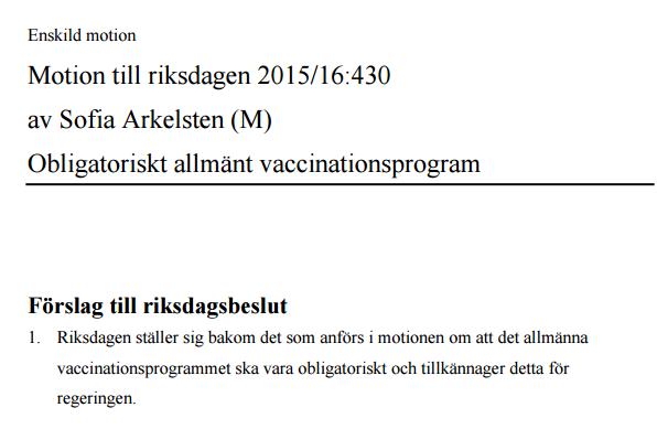 motion_tvångsvaccinering