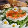 asparagus-green-1346052_1920