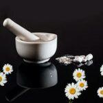 homeopathy-1063292__180