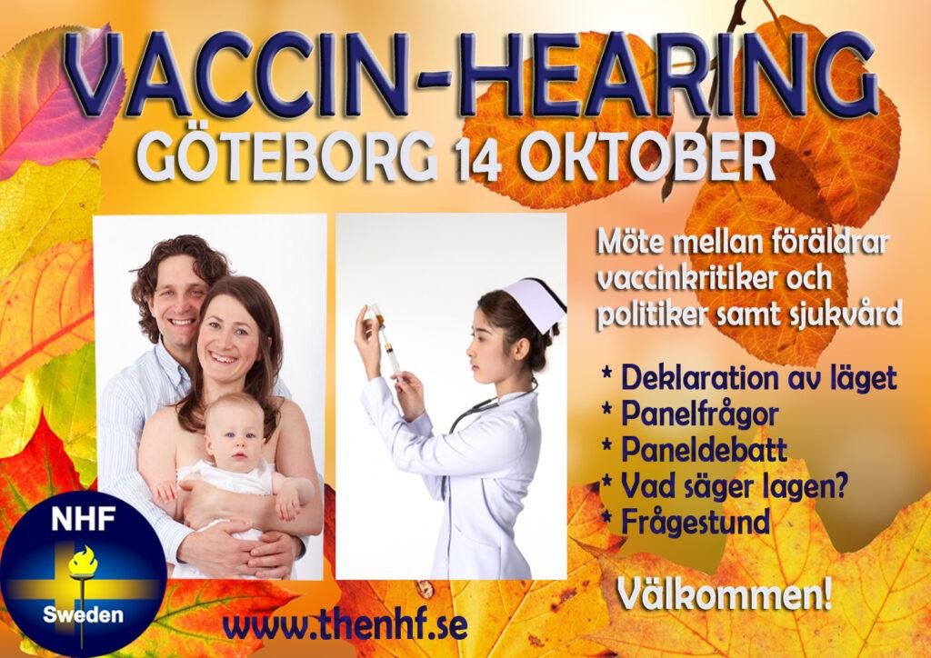Vaccinhearing_Göteborg3