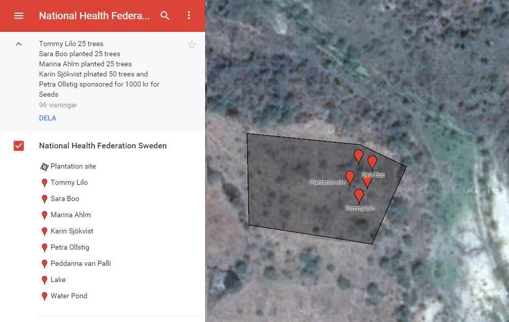 plantation_site