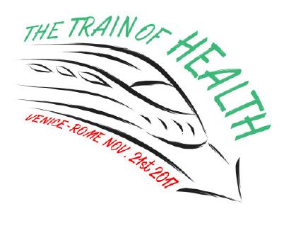 Health train
