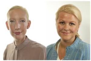 Arkelsten_Karlsson