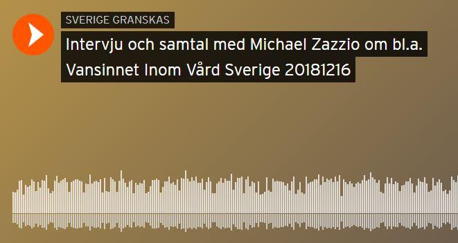 Michael_Zazzio_intervjuas_om_vårdsverige
