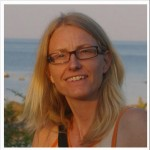Marina Ahlm