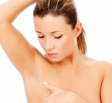 Examination Breasts Against Cancer_by marin
