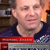 michael_zazzio