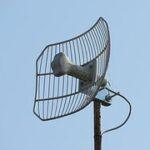 antenna-510871__180