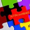 autism-2377410_1280