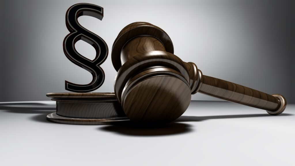 judgment-3667391