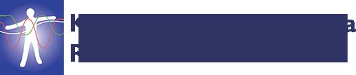 kmr-logo