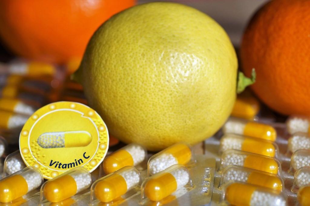 vitamin-c-4940388_1280