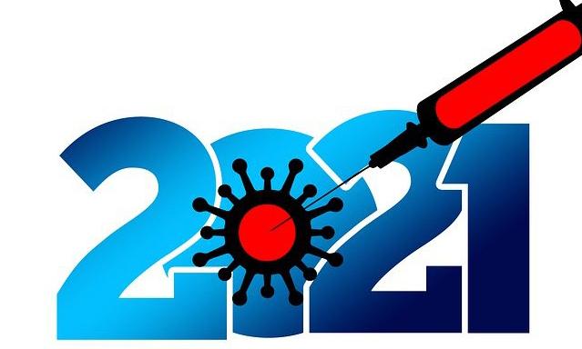 new-year-5822002_640-Bild av Gerd Altmann från Pixabay
